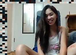 thai webcam
